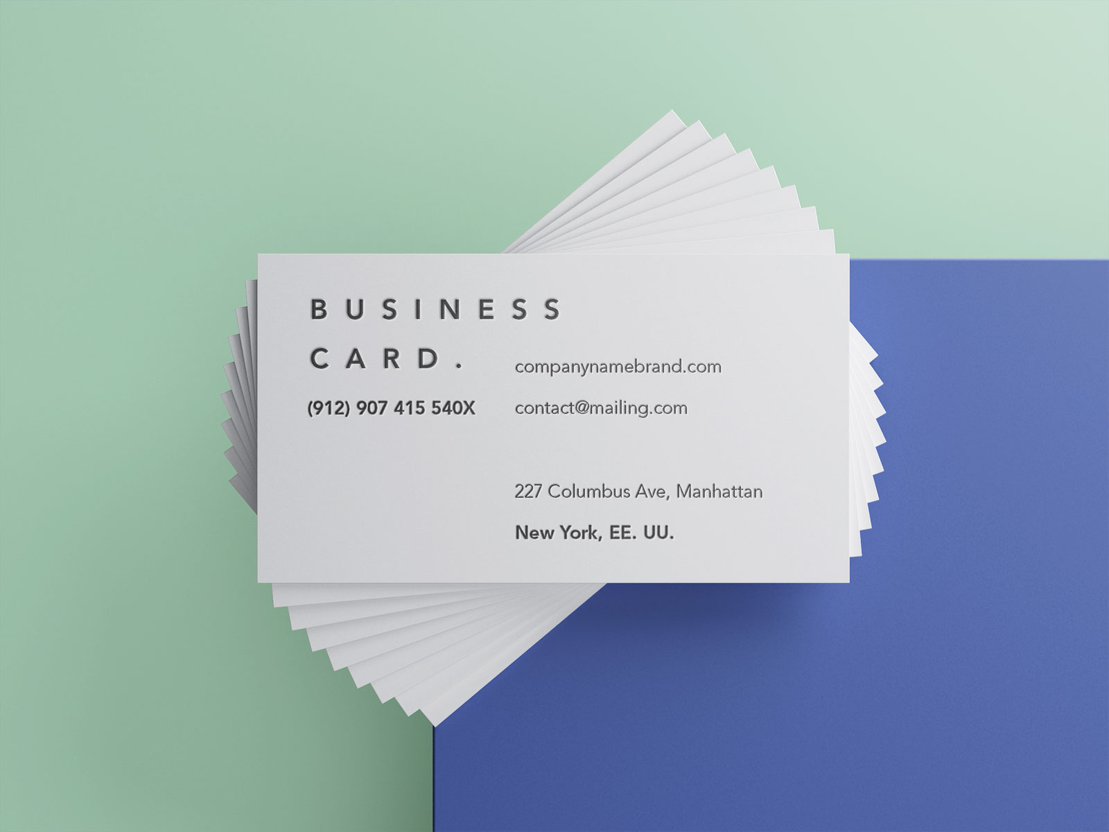 Free-Colored-Edge-Business-Card-Mockup-PSD-3