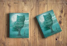Free-Hard-Book-Cover-Mockup-PSD