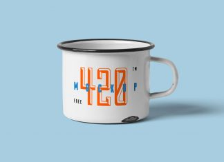 Free-Metal-Coffee-Mug-Mockup-PSD