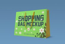 Free-Paper-Shopping-Bag-Mockup-PSD