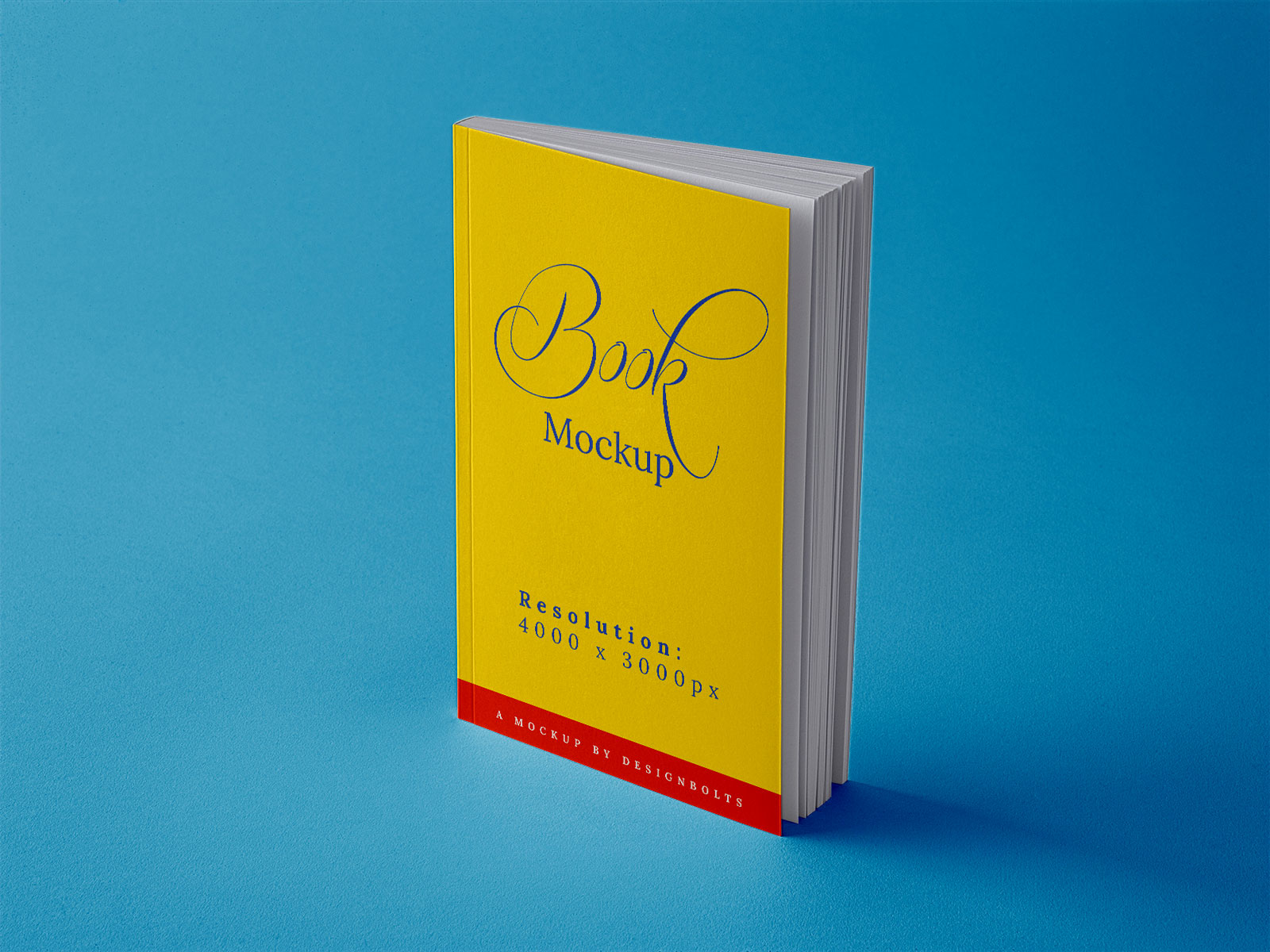 Free-Paperback-Book-Title-Mockup-PSD