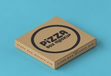 Free-Pizza-Box-Packaging-Mockup-PSD