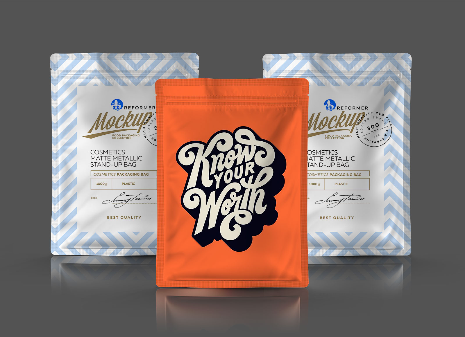 Free-Plastic-Stand-up-Pouch-Packaging-Mockup-PSD-File (1)