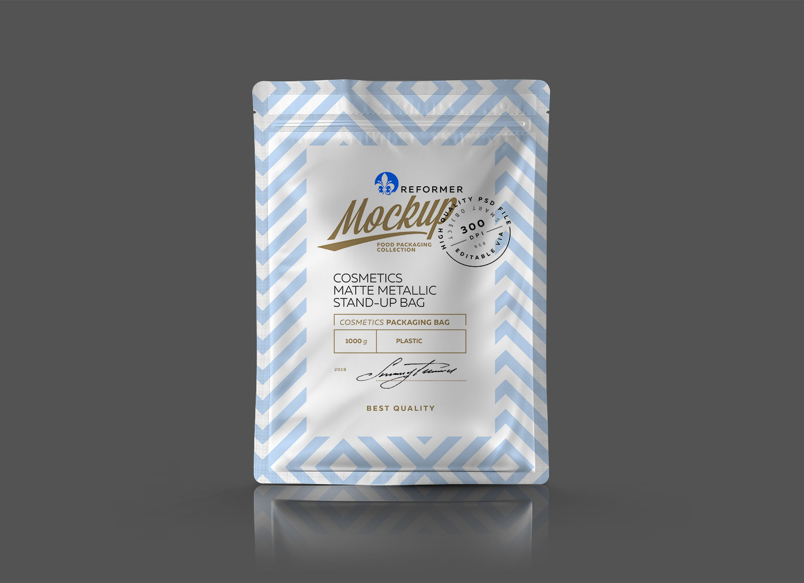 Free-Plastic-Stand-up-Pouch-Packaging-Mockup-PSD-File (2)