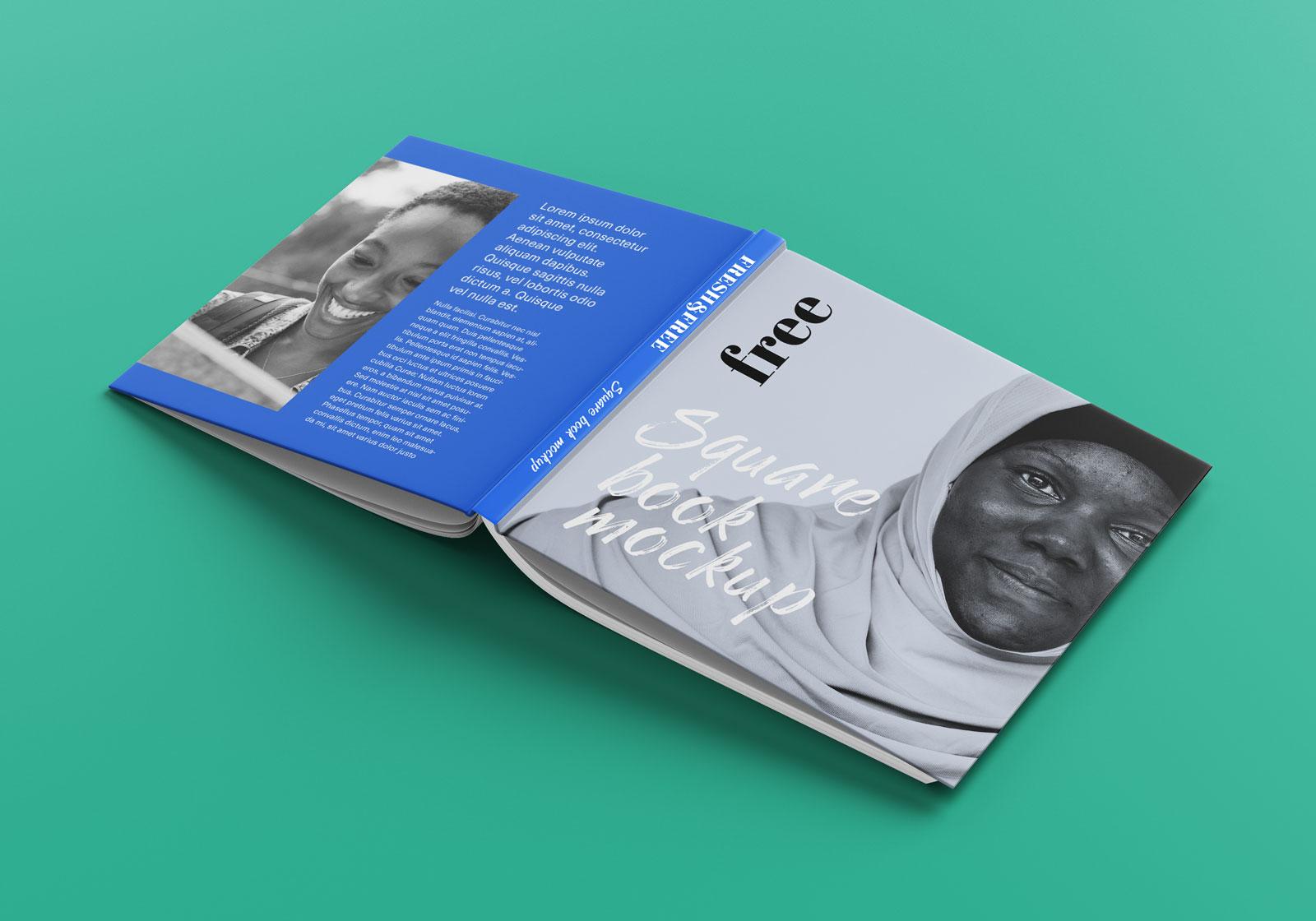 Free-Premium-Square-Magazine-Mockup-PSD-2