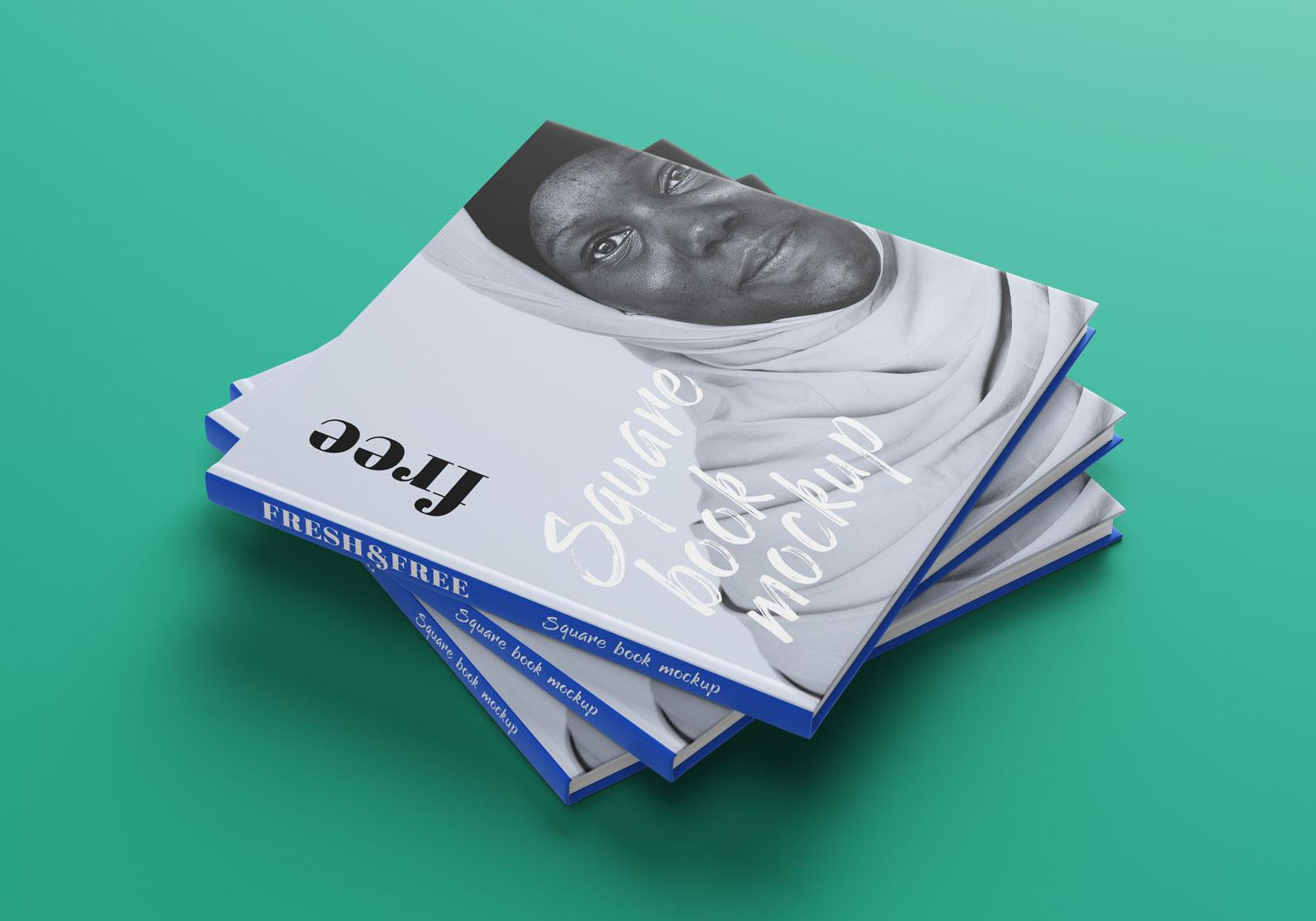 Free-Premium-Square-Magazine-Mockup-PSD-4
