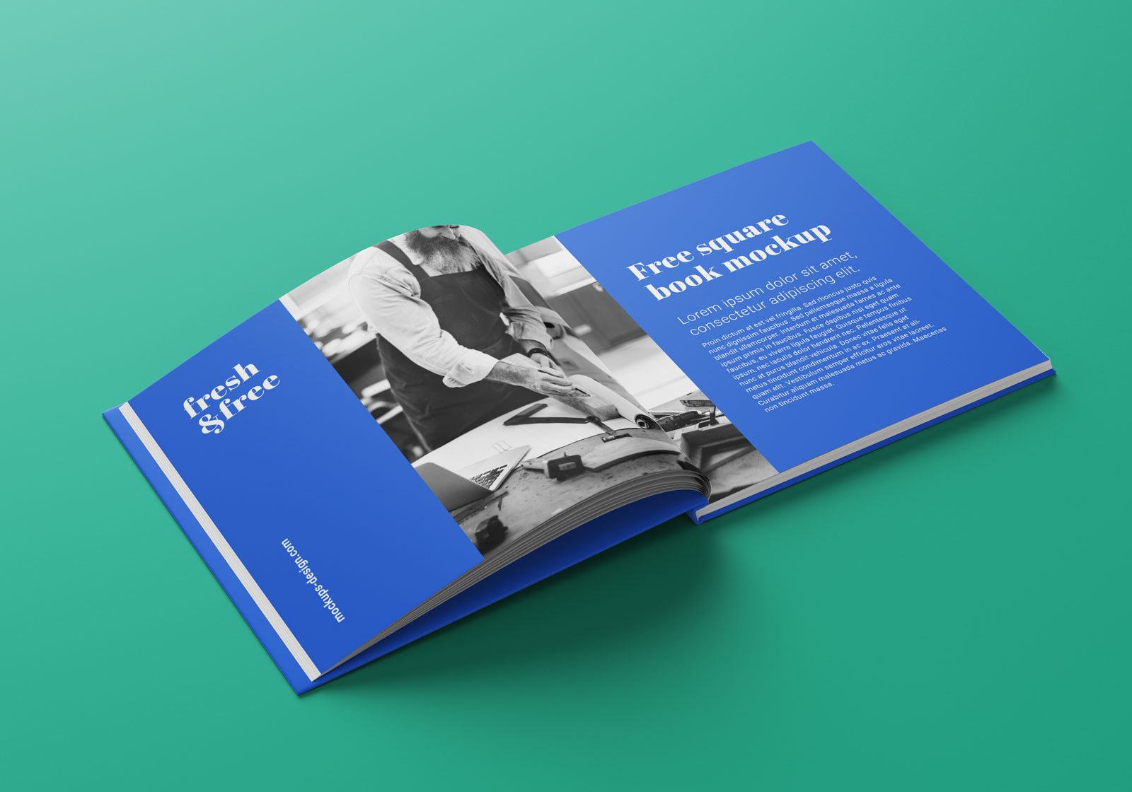 Free-Premium-Square-Magazine-Mockup-PSD-6