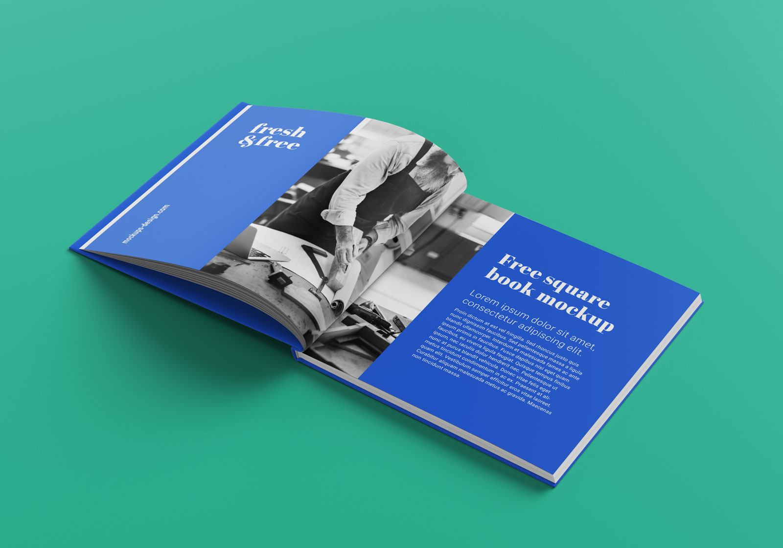 Free-Premium-Square-Magazine-Mockup-PSD-7