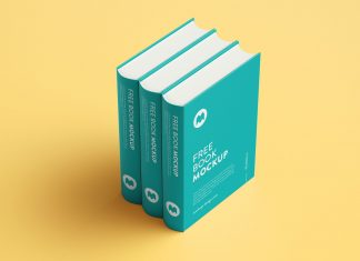 Free-Premium-Thick-Book-Mockup-PSD-10