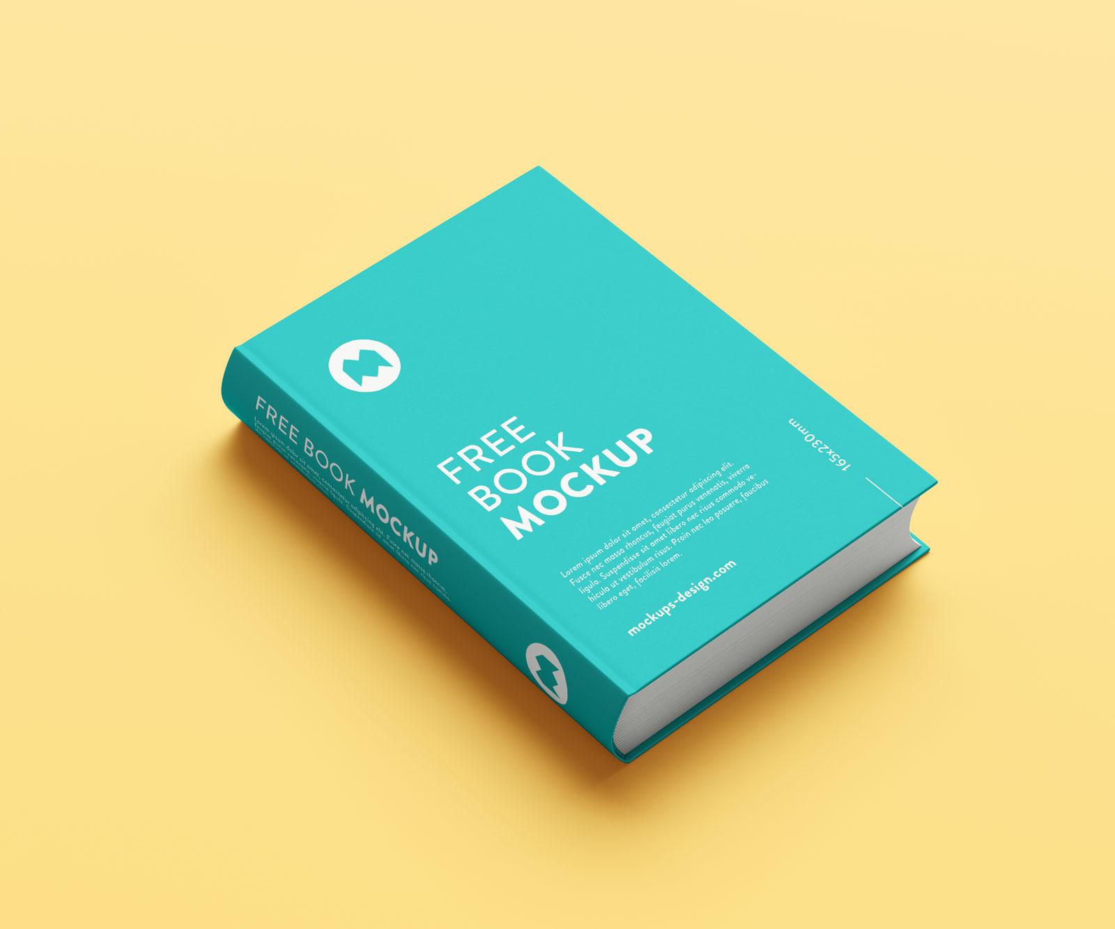 Free-Premium-Thick-Book-Mockup-PSD-3