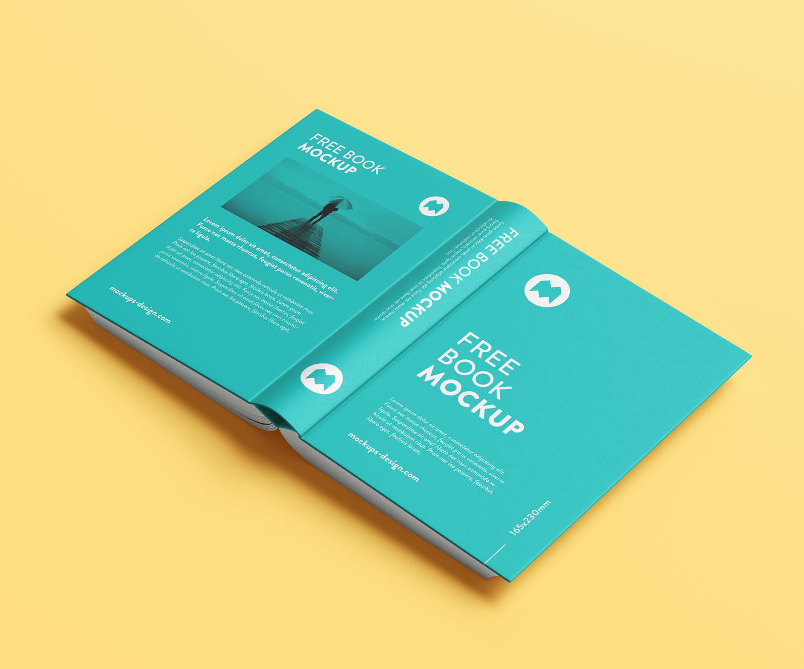 Free-Premium-Thick-Book-Mockup-PSD-4