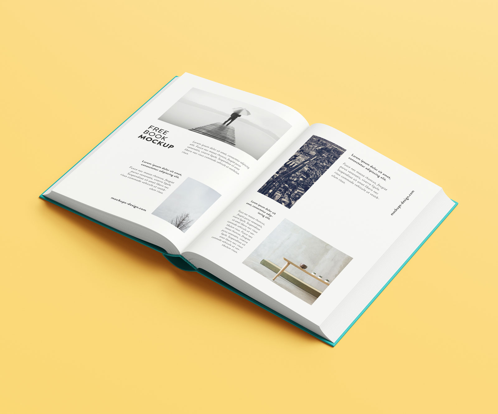 Free-Premium-Thick-Book-Mockup-PSD-6