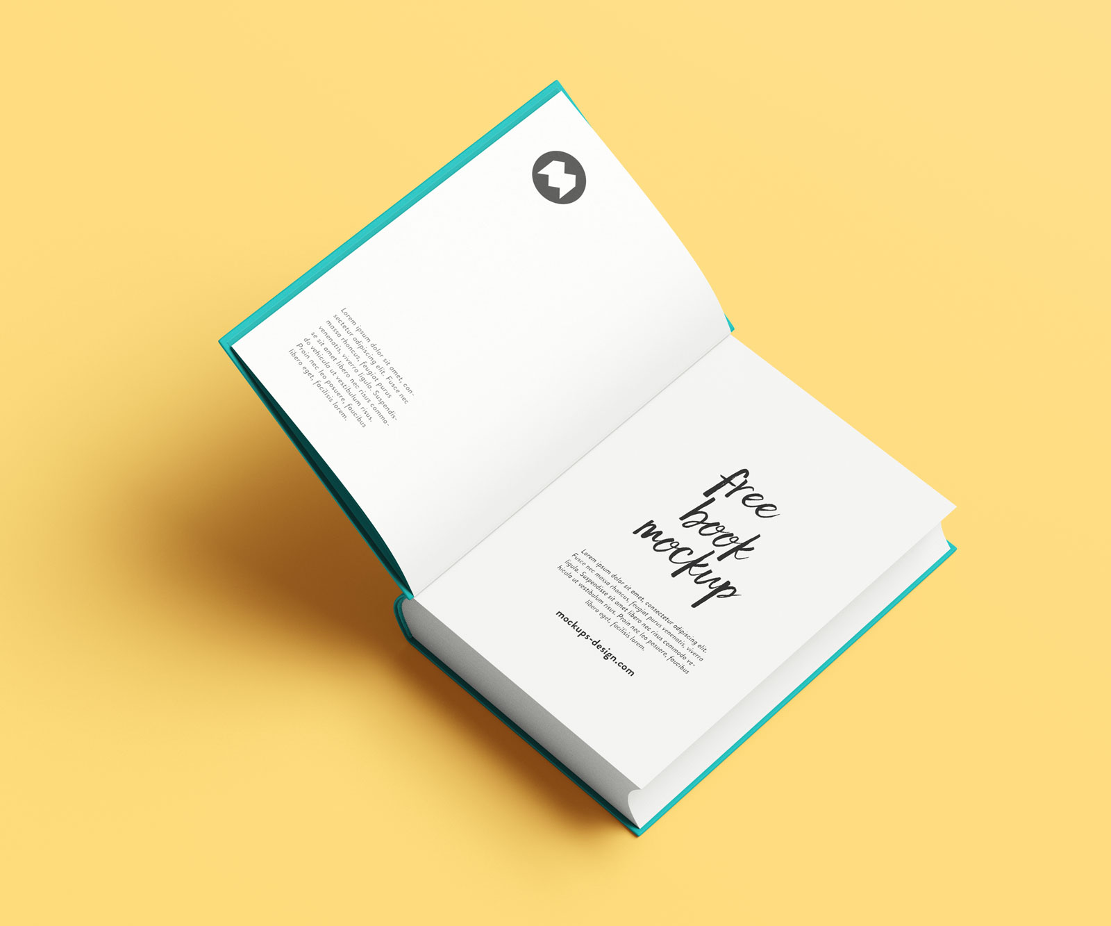 Free-Premium-Thick-Book-Mockup-PSD-7