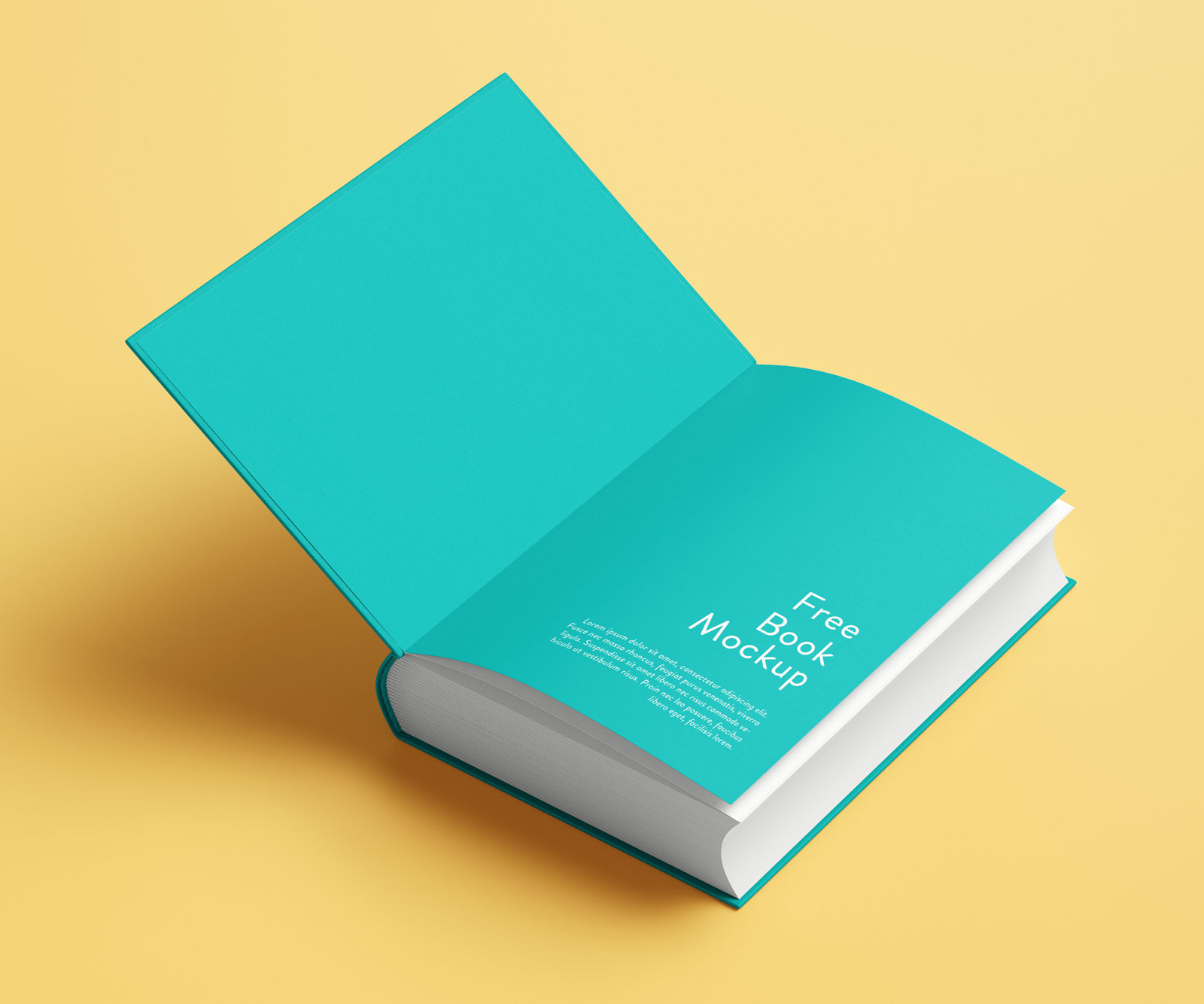 Free-Premium-Thick-Book-Mockup-PSD-8