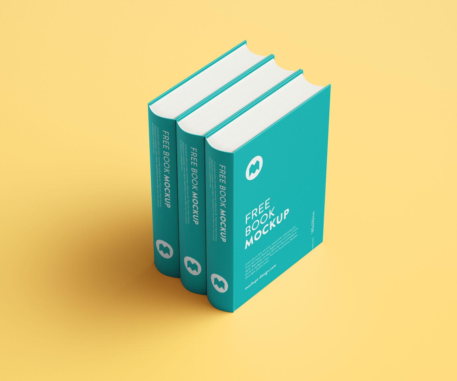 Free-Premium-Thick-Book-Mockup-PSD-9
