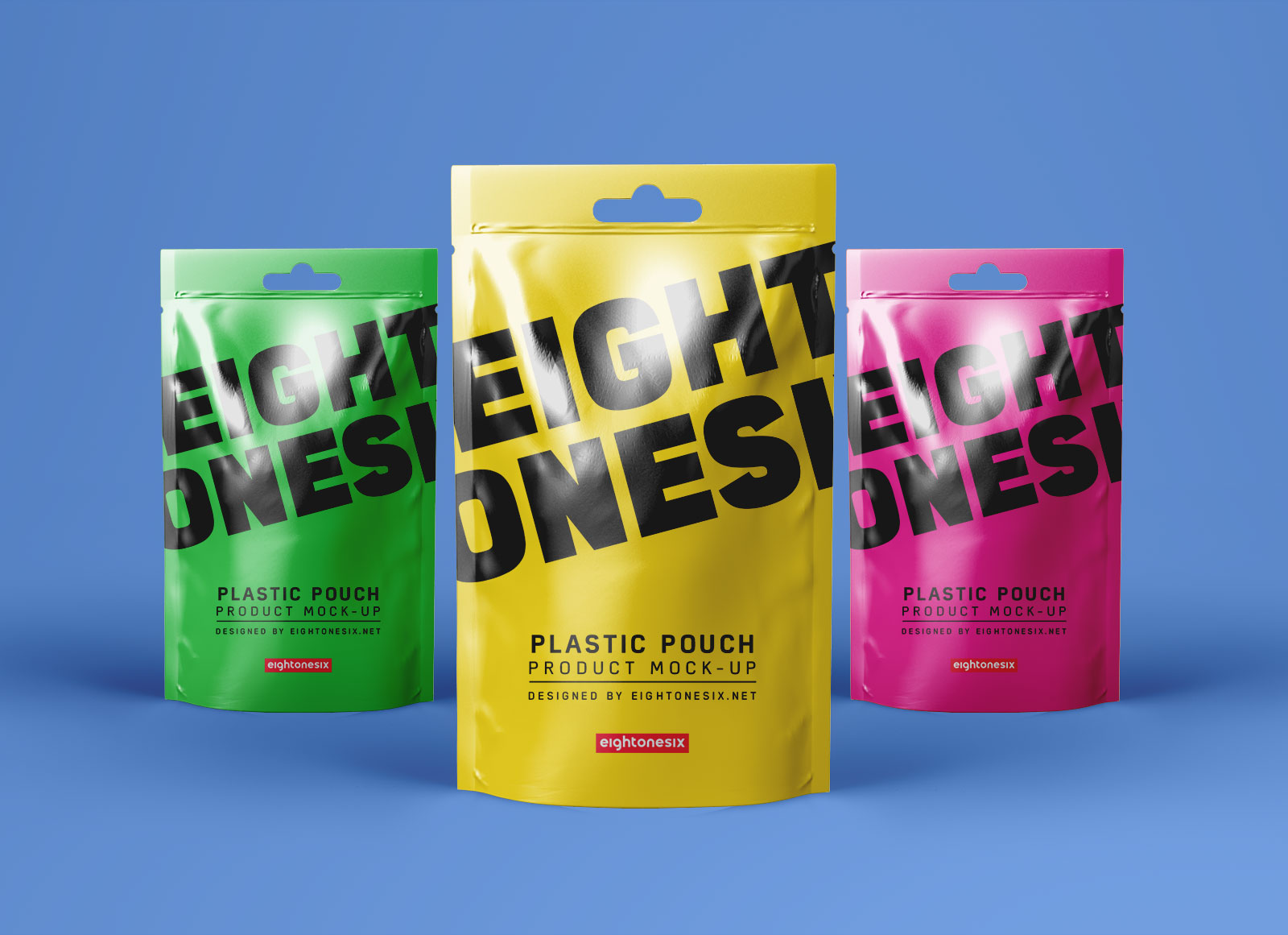 Free-Realistic-Standing-Plastic-Pouch-Packaging-Mockup-PSD-3
