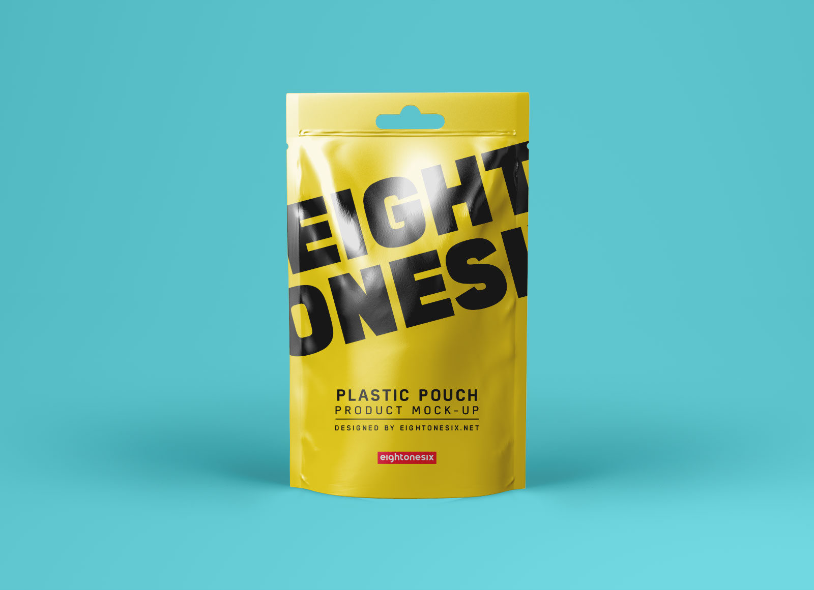 Free-Realistic-Standing-Plastic-Pouch-Packaging-Mockup-PSD