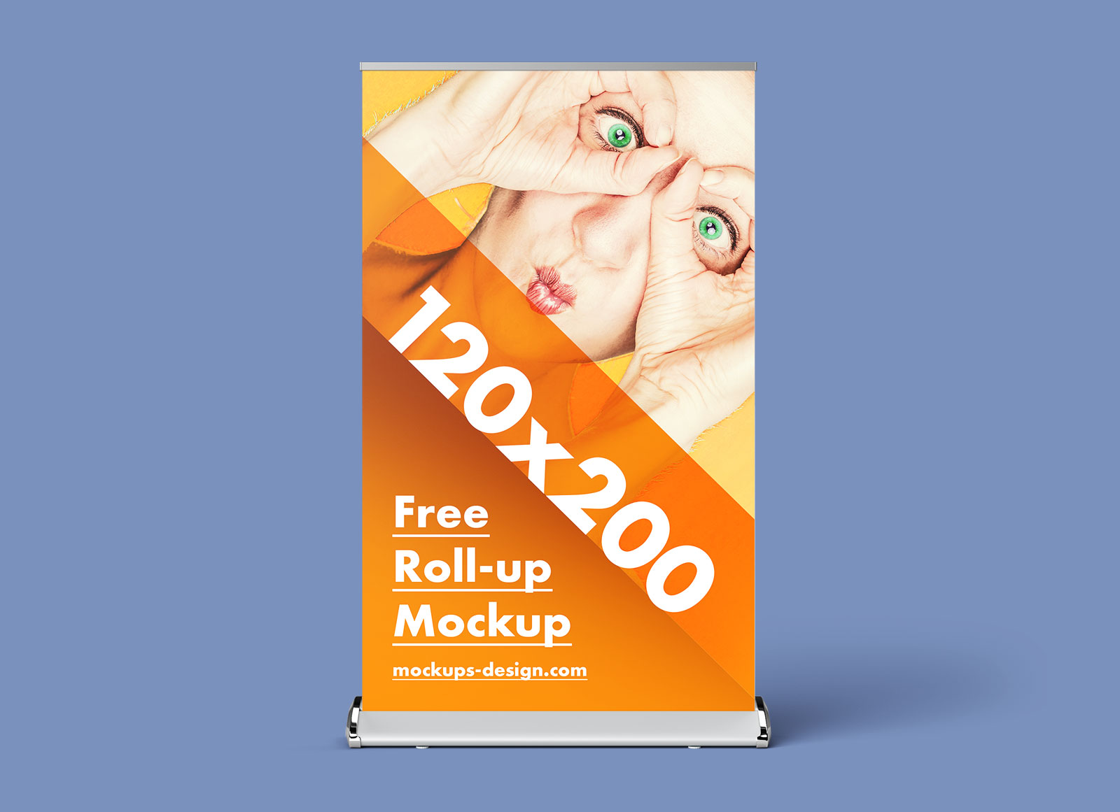 Free-Roll-Up-Banner-Display-Stand-Mockup-PSD-Set-2