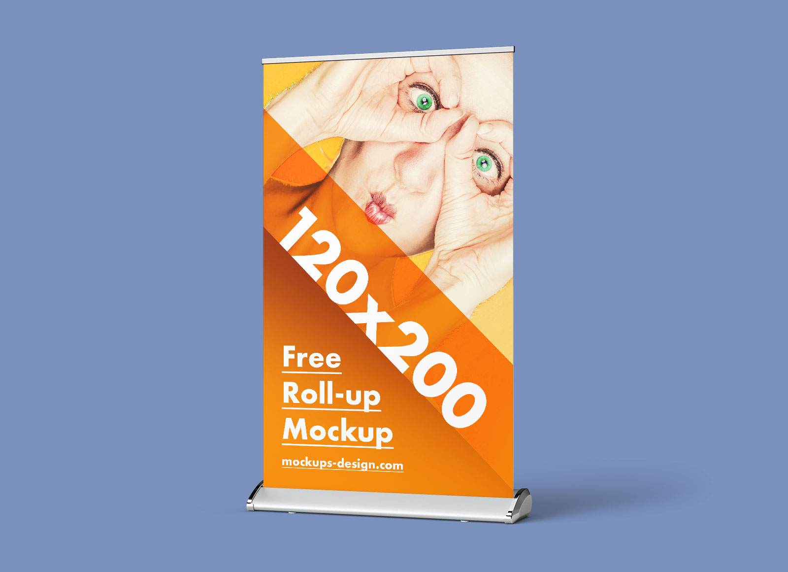 Free-Roll-Up-Banner-Display-Stand-Mockup-PSD-Set-3