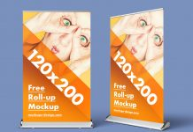 Free-Roll-Up-Banner-Display-Stand-Mockup-PSD-Set-4
