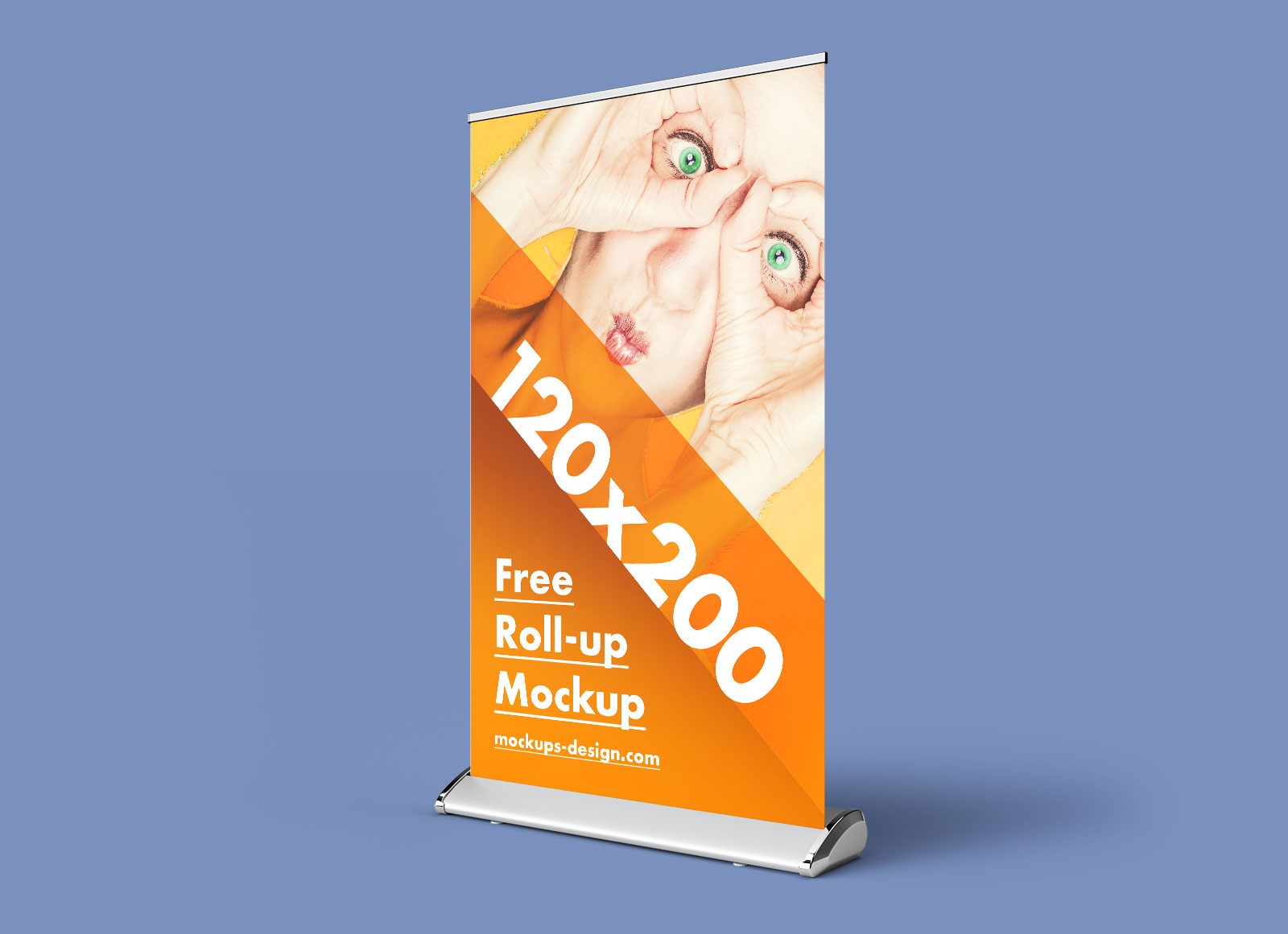 Free-Roll-Up-Banner-Display-Stand-Mockup-PSD-Set