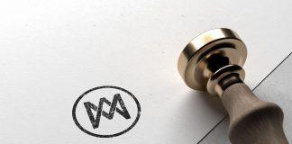Free-Round-Stamp-Mockup-PSD