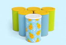 Free-Tin-Container-Packaging-Mockup-PSD-3
