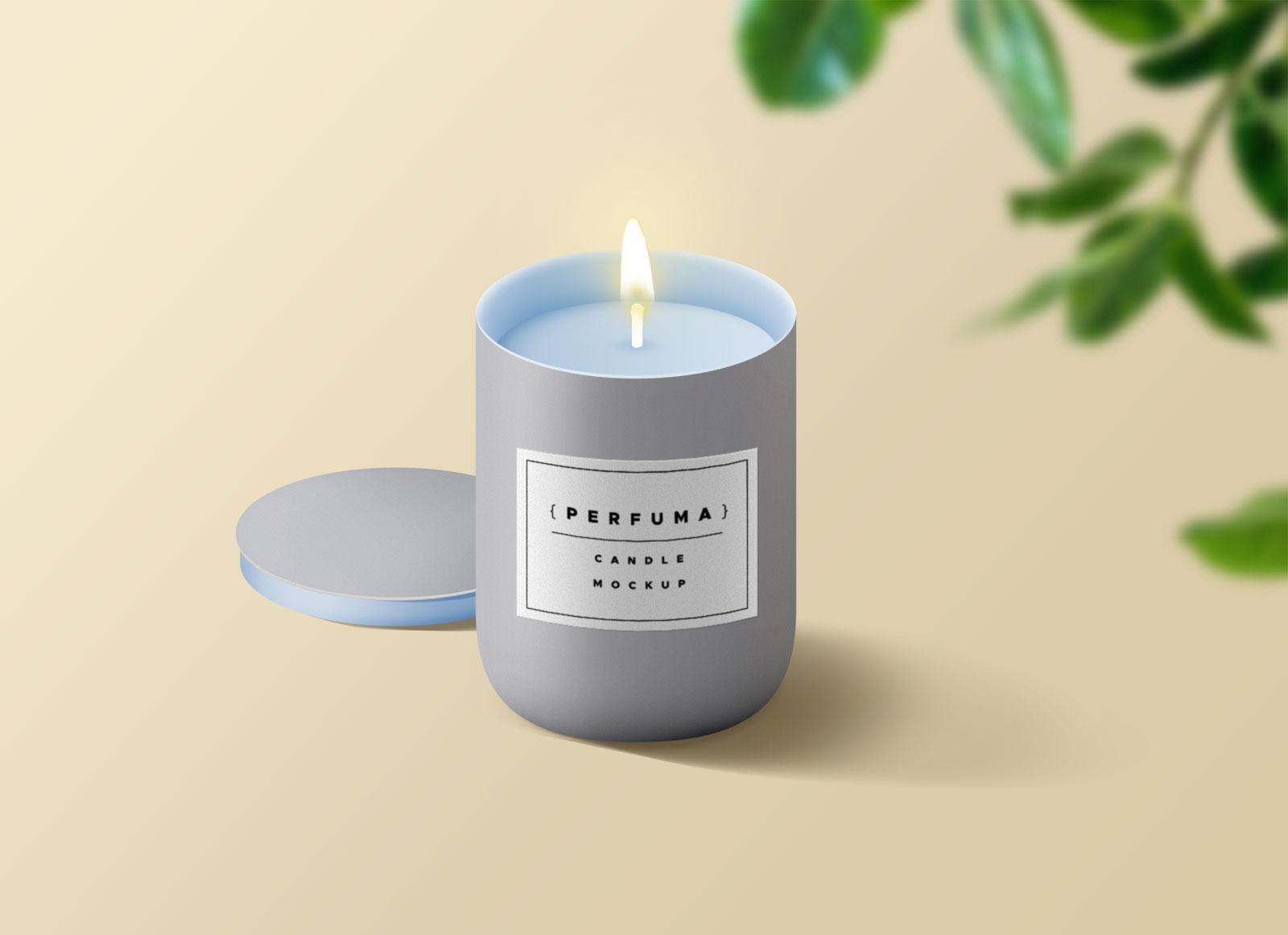 Free-Wax-Candle-Jar-Mockup-PSD-2