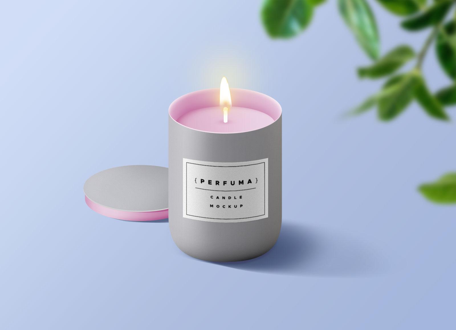 Free-Wax-Candle-Jar-Mockup-PSD