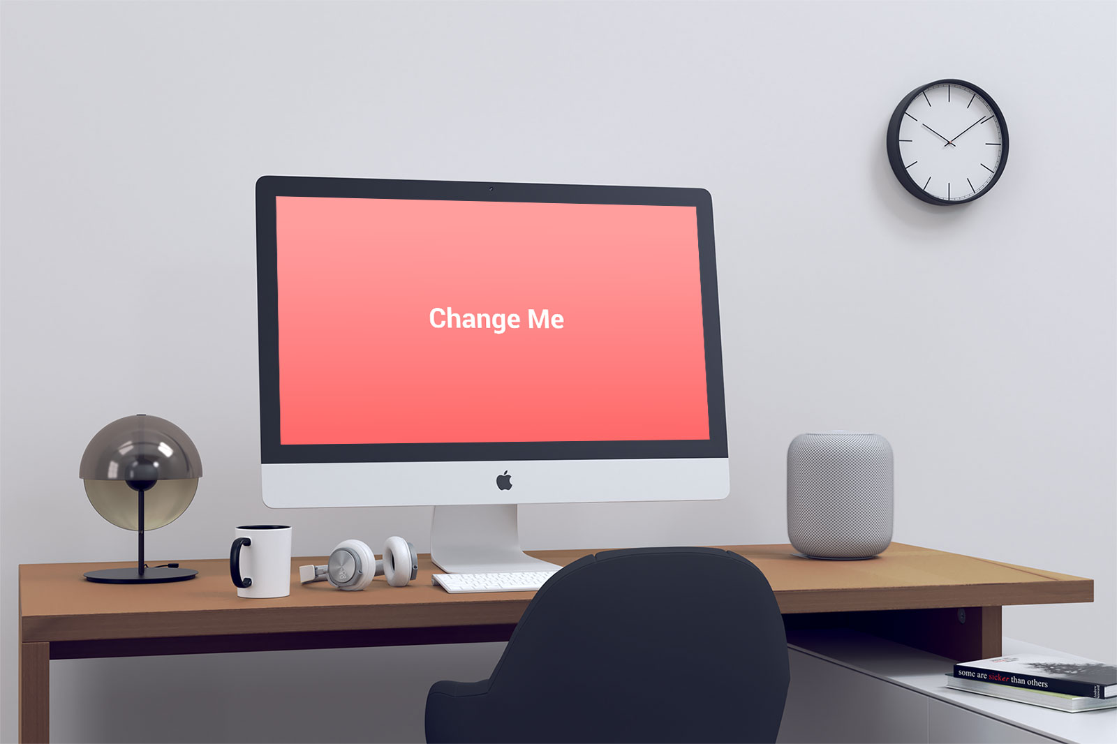 Free-Workspace-Apple-iMac-Mockup-PSD