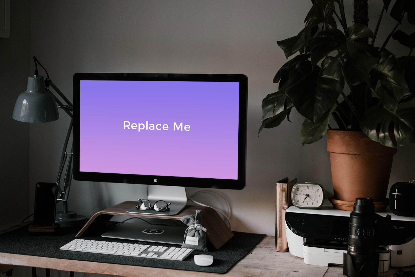 Free-iMac-Pro-Mockup-PSD