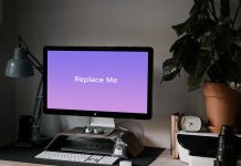 Free-iMac-Workspace-Mockup-PSD