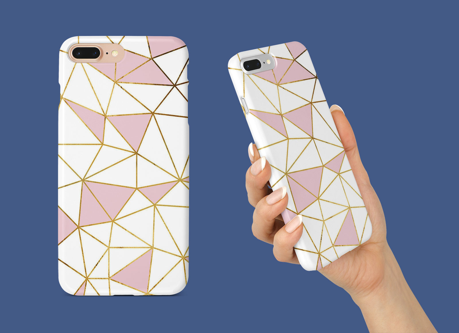 Free-iPhone-8-Plus-Plastic-Case-Mockup-PSD-Set-2