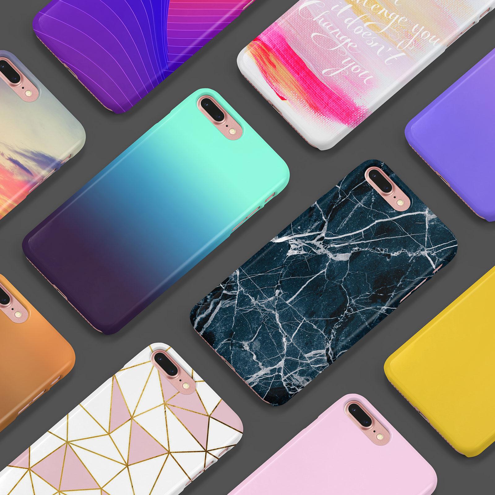 Free-iPhone-8-Plus-Plastic-Case-Mockup-PSD-Set-3