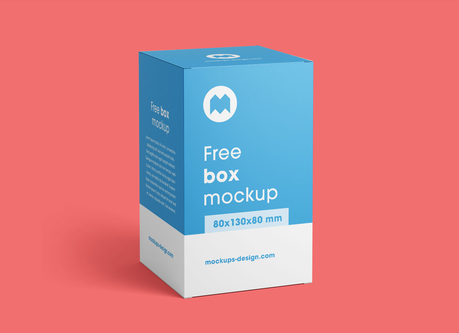 Free-Box-Packaging-Mockup-PSD-package (1)