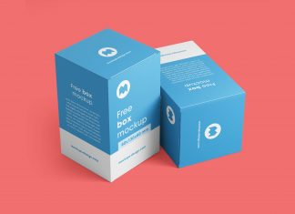 Free-Box-Packaging-Mockup-PSD-package (2)