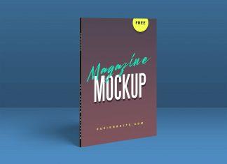 Free-Magazine-Title-Mockup-PSD-4
