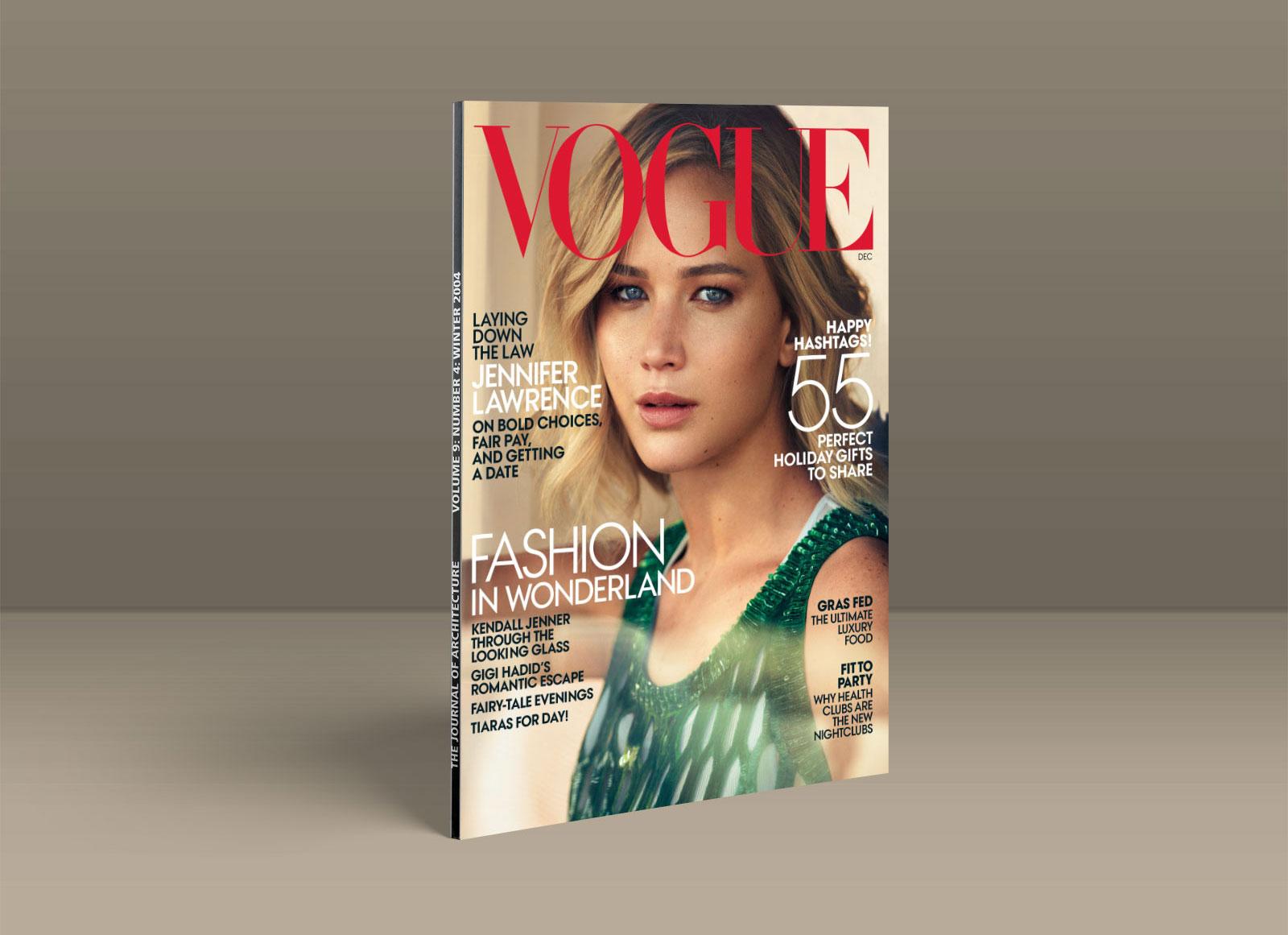 Free-Magazine-Title-Mockup-PSD
