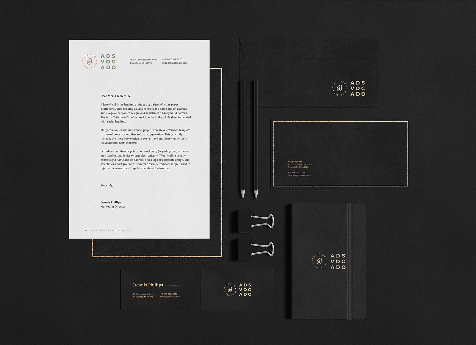 Free-Premium-Corporate-Identity-Mockup-PSD-2