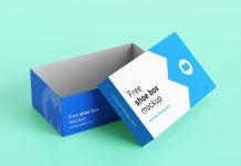 Free-Show-Box-Mockup-PSD