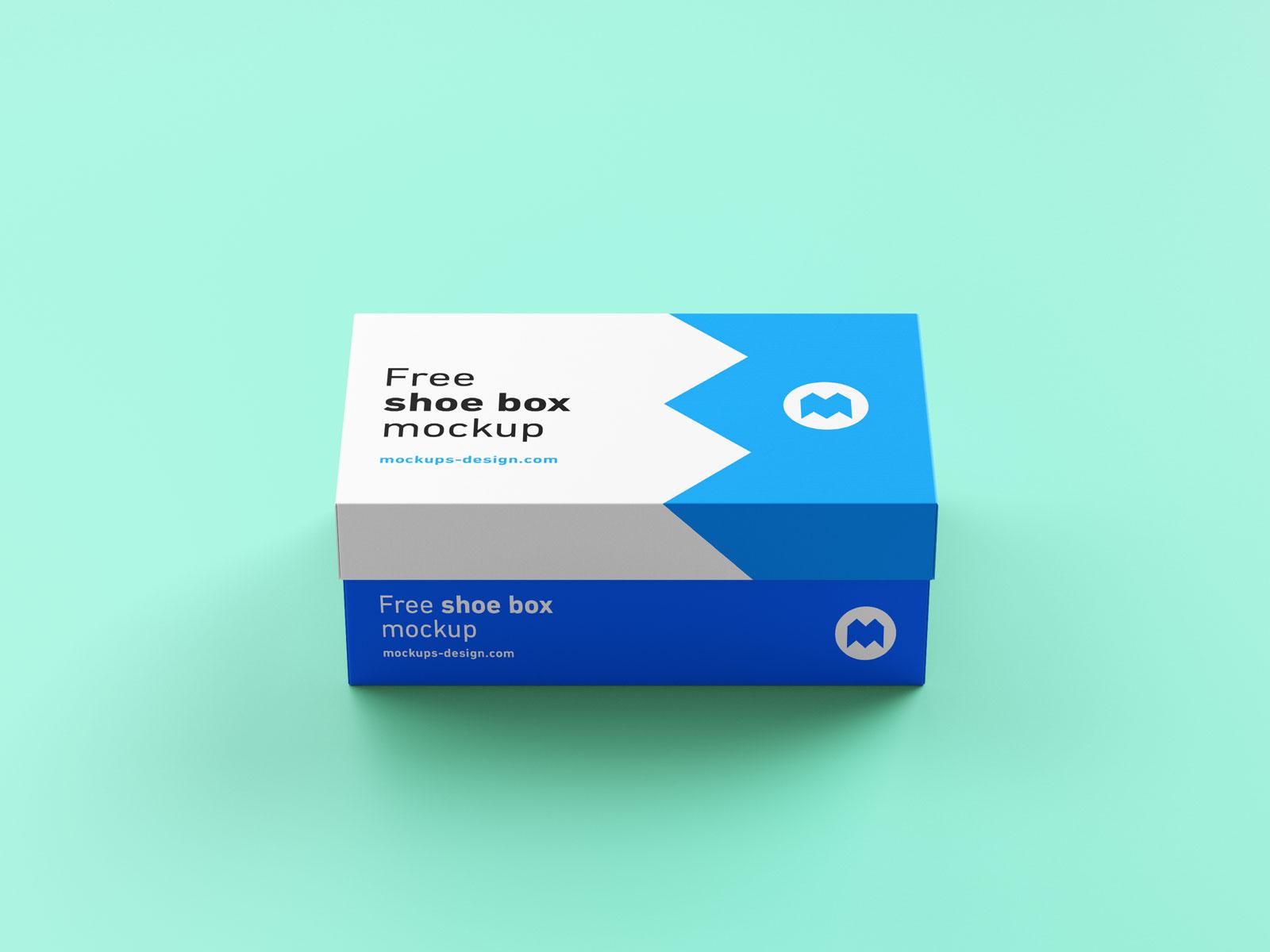 Free-Show-Box-Mockup-PSD-File-2