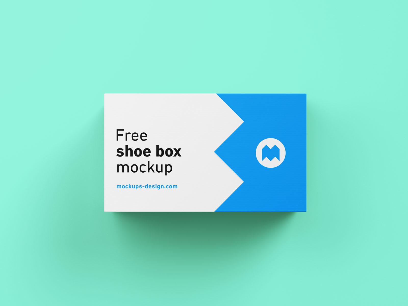 Free-Show-Box-Mockup-PSD-File-3