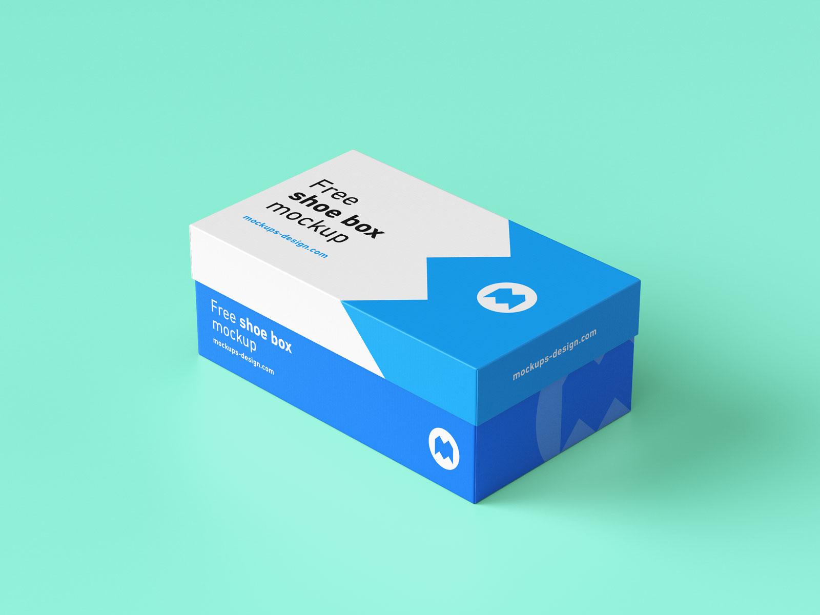 Free-Show-Box-Mockup-PSD-File-4