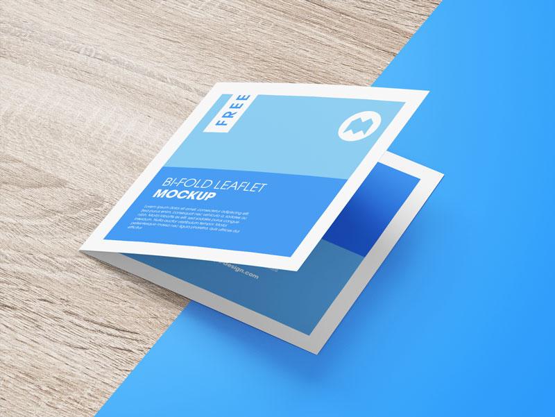 Free-Square-Bi-Fold-Brochure-Mockup-PSD-Set-10