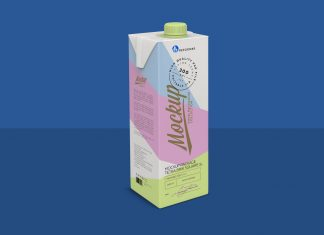 Free-Tetra-Brik-Square-Milk-&-Juice-Packaging-Mockup-PSD
