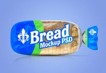 Free-Transparent-Bread-Packaging-Mockup-PSD