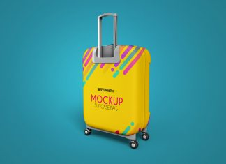 Free-Travel-Suitcase-Luggage-Bag-Mockup-PSD-Set-3