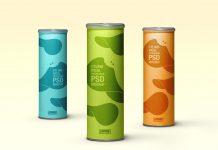 Free-Tube-Chips-Packaging-Mockup-PSD