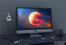 Free-iMac-Pro-PSD-Mockup