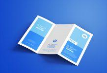 Free-3-Fold-Tri-Fold-Brochure-Mockup-PSD-Set-(11)